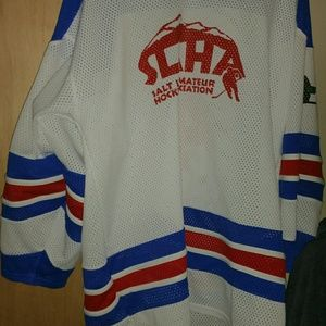 Other - Hockey jersey